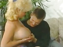 big-tits mammy mature pornstar