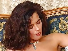 18-21 anal cash cumshot group-sex hot milf vintage full-movie