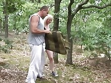 bus busty creampie fuck mature milf nasty natural outdoor