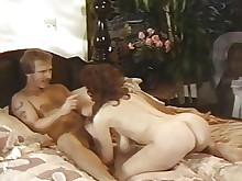 mature milf pornstar vintage 18-21 blowjob